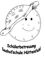 Logo_Betreuung